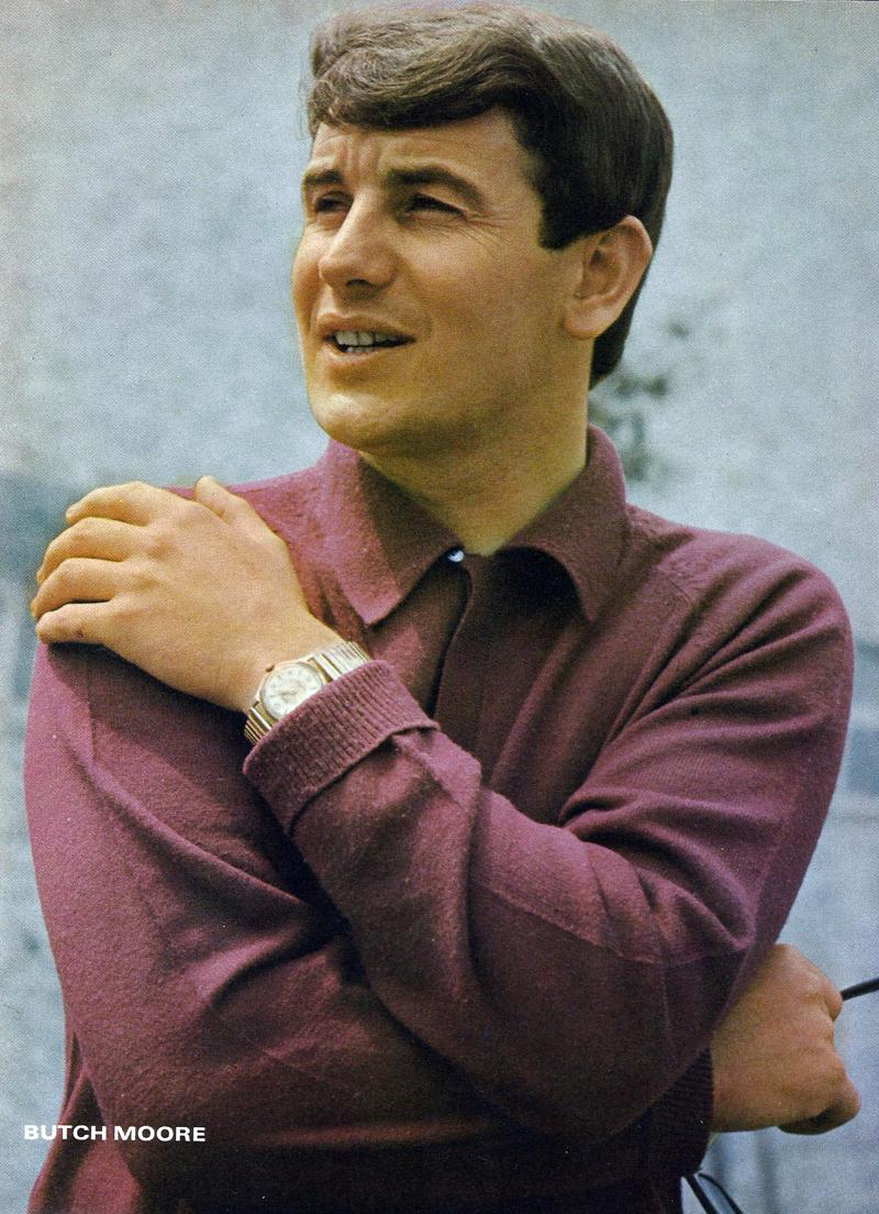 butch-moore-1966