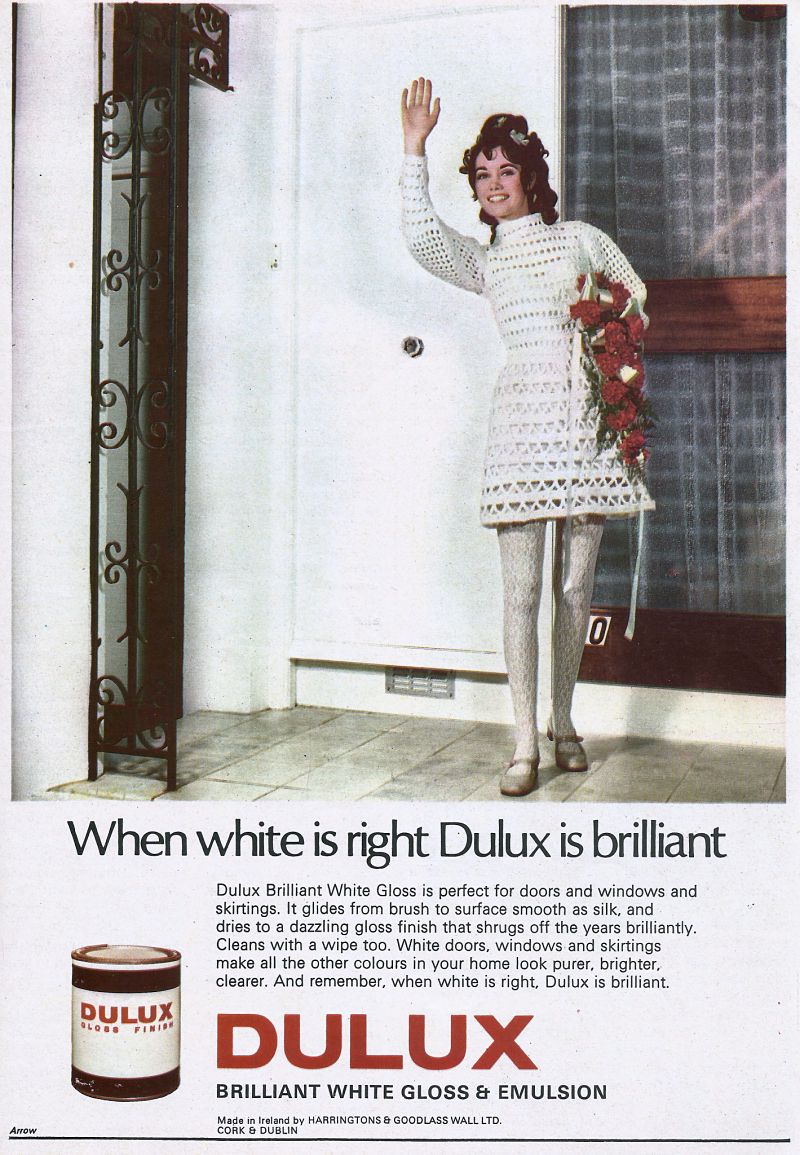 dulux-white_opt