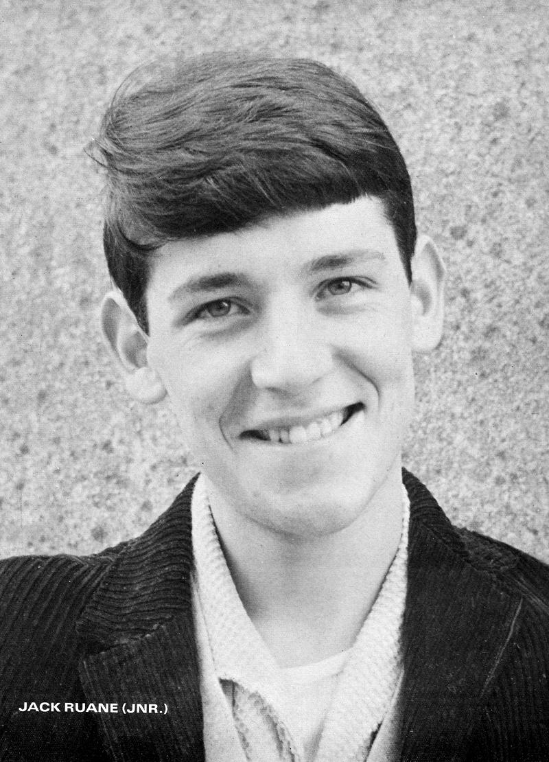 jack-Ruane-jnr-1966