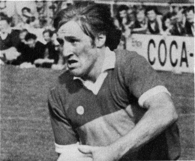 pat-spillane-foucs-on-q&a-1980
