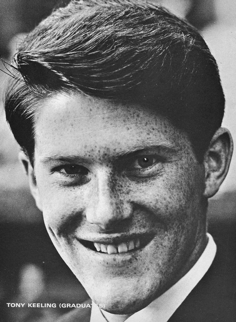 tony-Keeling-Gradautes-1966