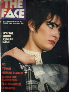 cover-siouxsie-the-face-4-1980