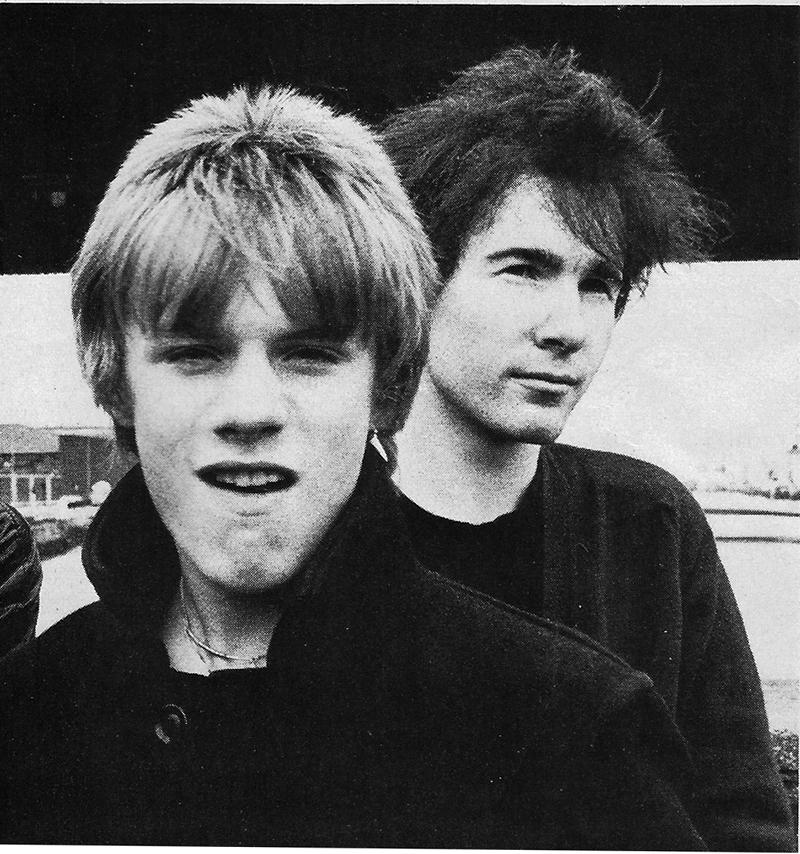 edge-larry-1980
