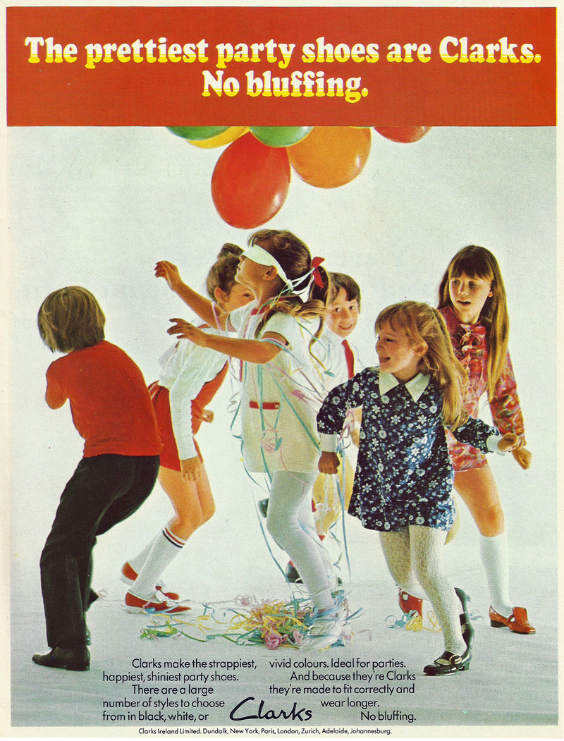 kids-party-clarks-1970