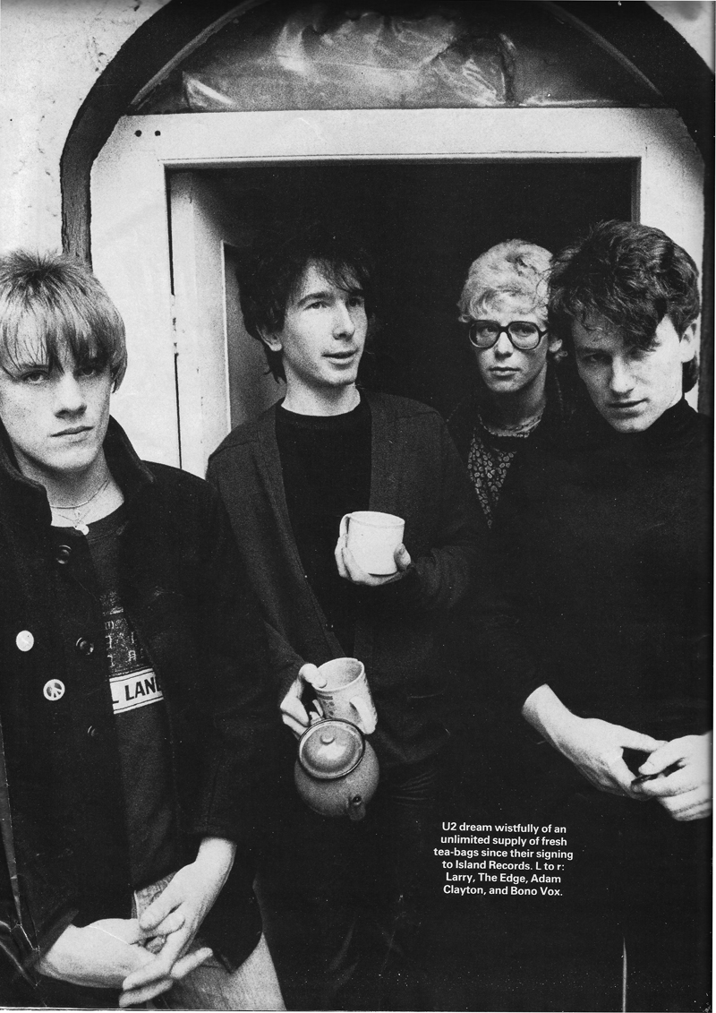 u2-pic-mike-laye-the face-1980