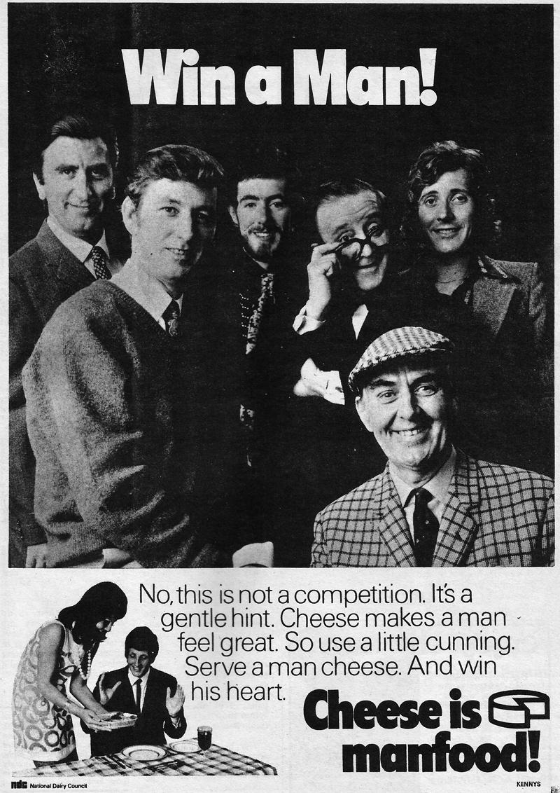 cheese-advert-kennys-ndc-1970