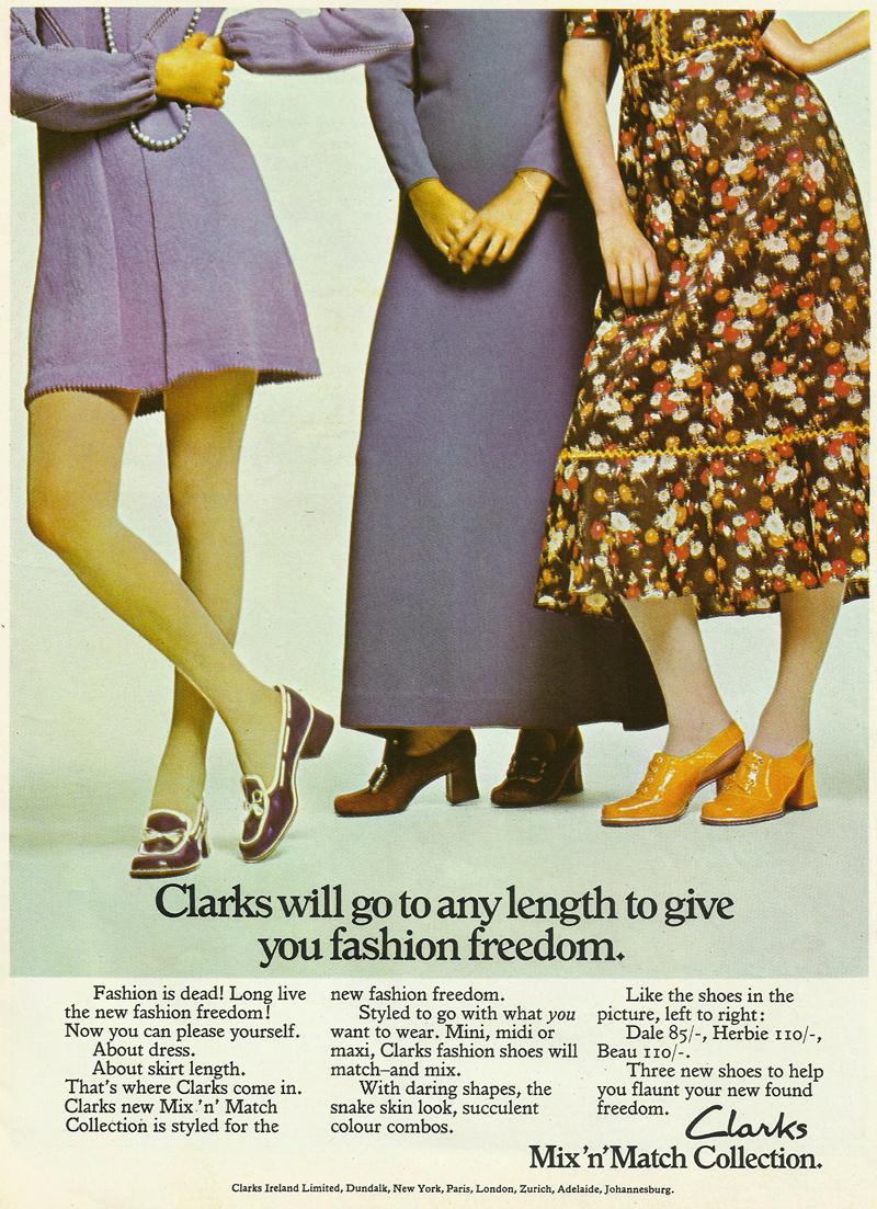 clarks-mix-n-match-1970