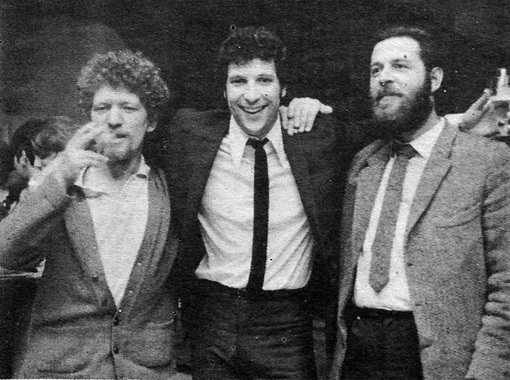 tom-jones-luke-kelly-ciaran-bourke-1967