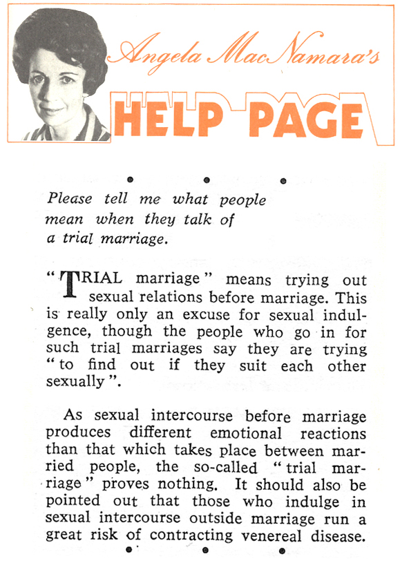 trial-marriage-1967