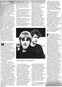u2-main-article-p2