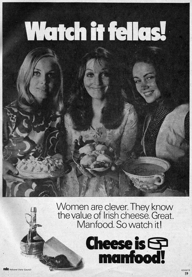 cheese-advert-kennys-ndc-1970-b
