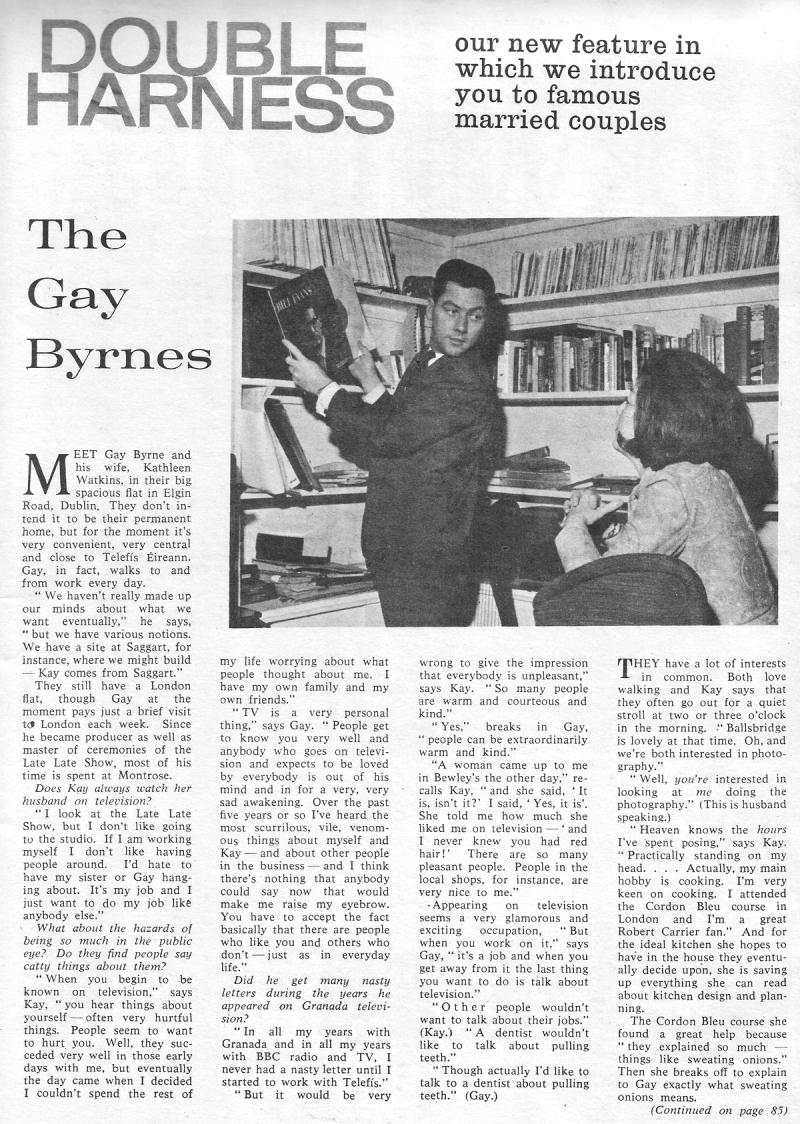 Gay-Bryne- Kathleen-Watkins-1967