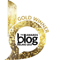 Best Innovation Blog 2015