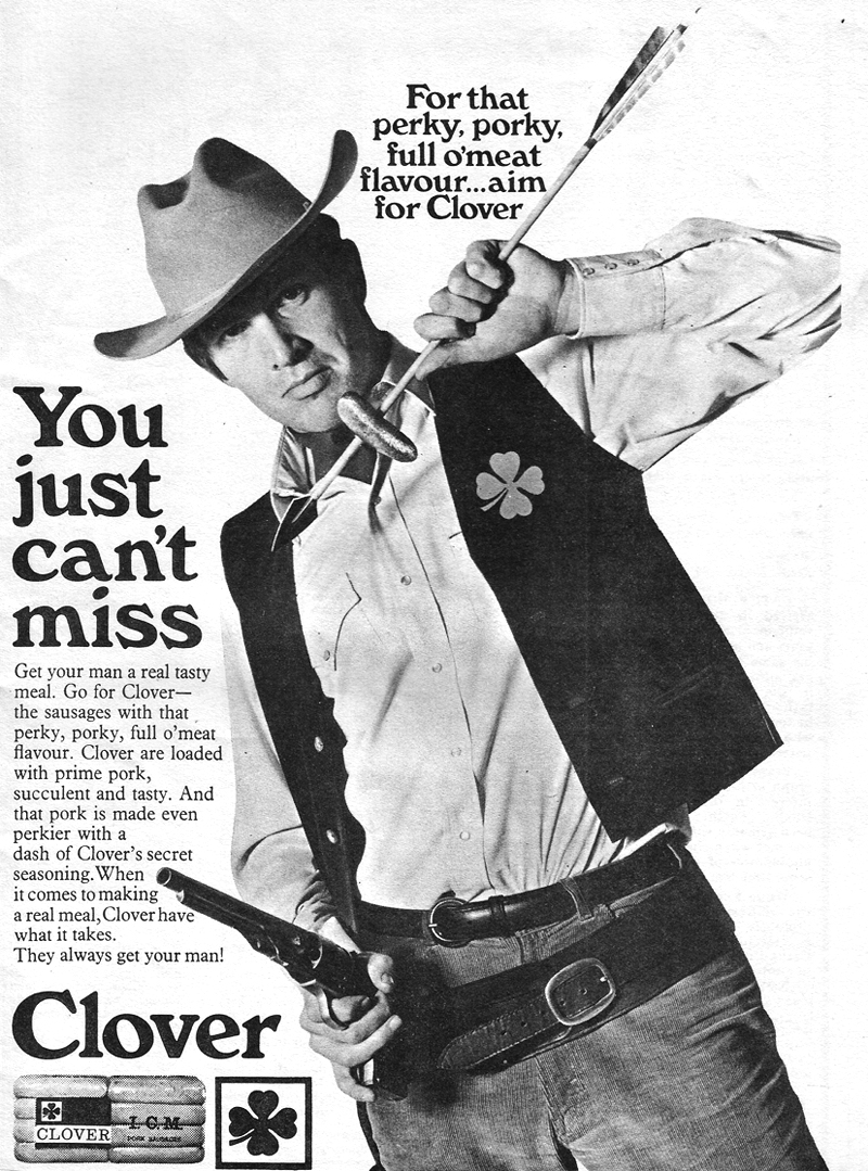 clover-sausages-1968