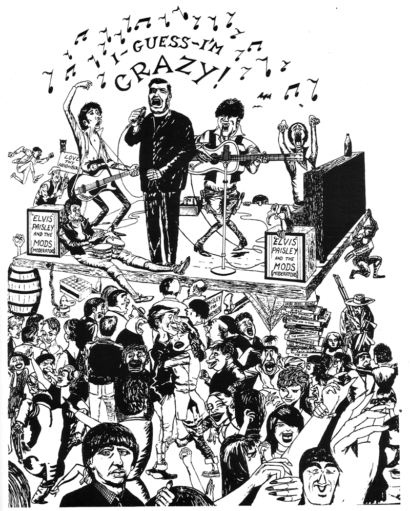 elvis-paisley-1966-cartoon-ian-paisley