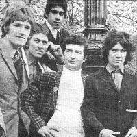 Teenage Dance Competition, Dublin -1968