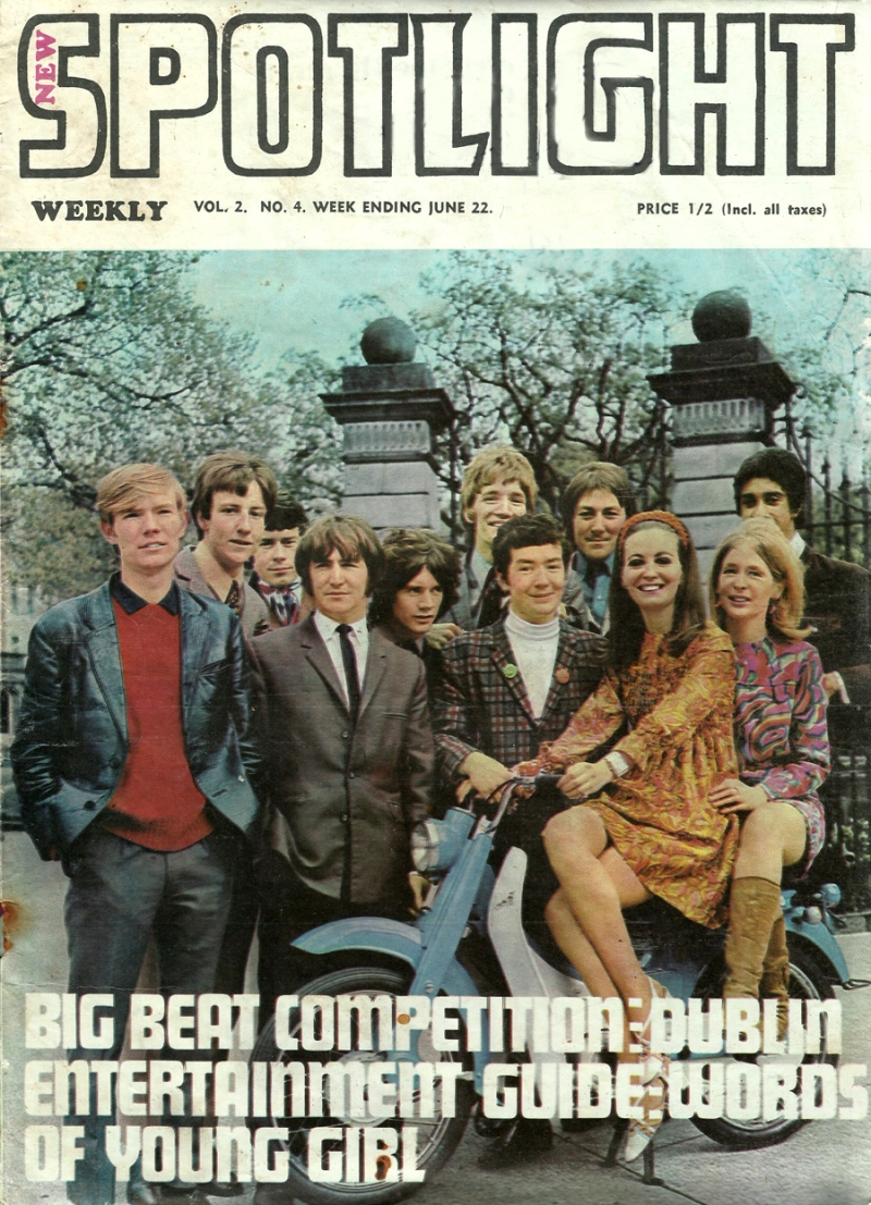 june-1968cover