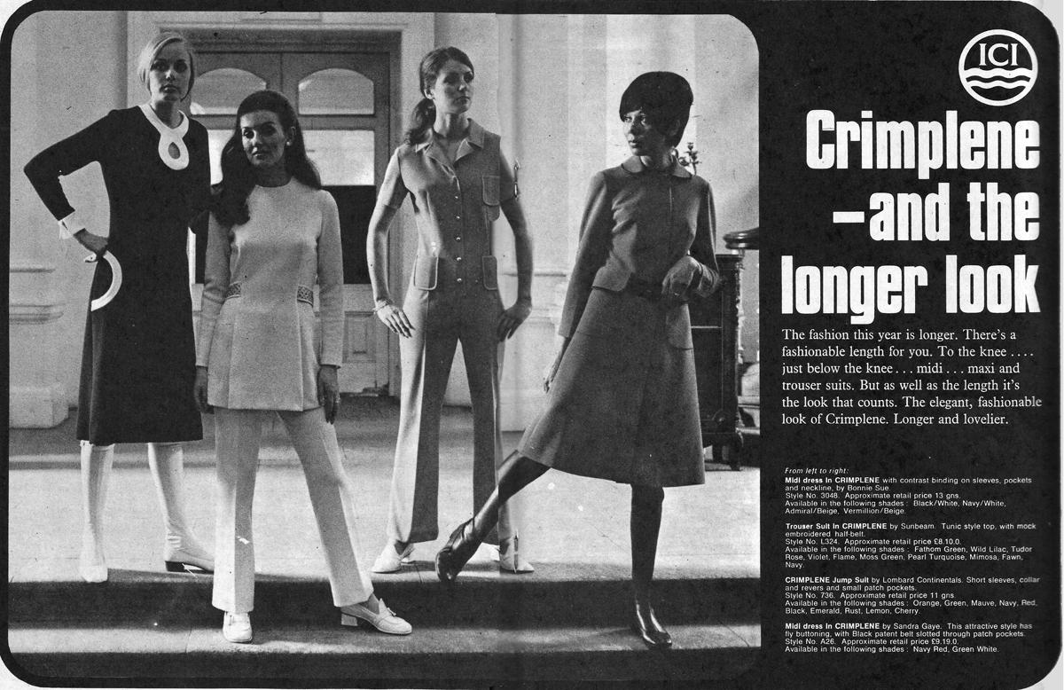 oct2-1970-crimplene