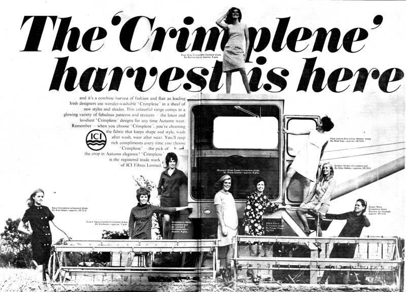 oct27-1967--harvest