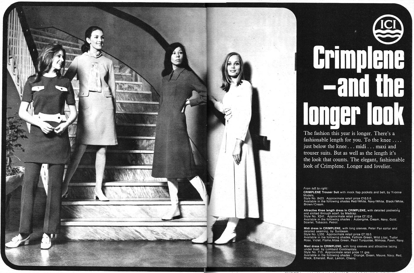 sep18-1970-crimplene