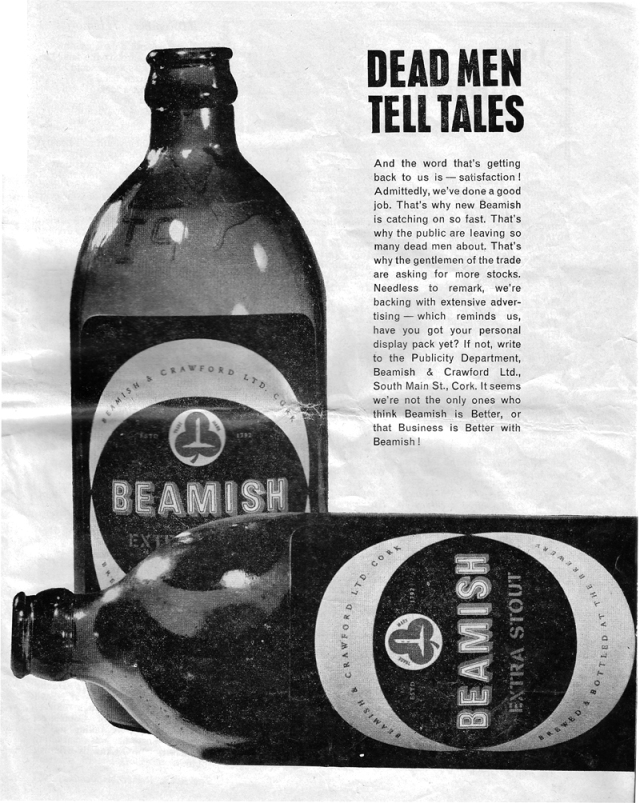 beamish-advert-1964