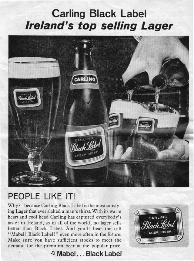 carling-advert-1964