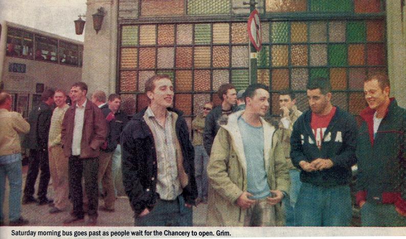 early-house-the-chancery-inn-dublin7