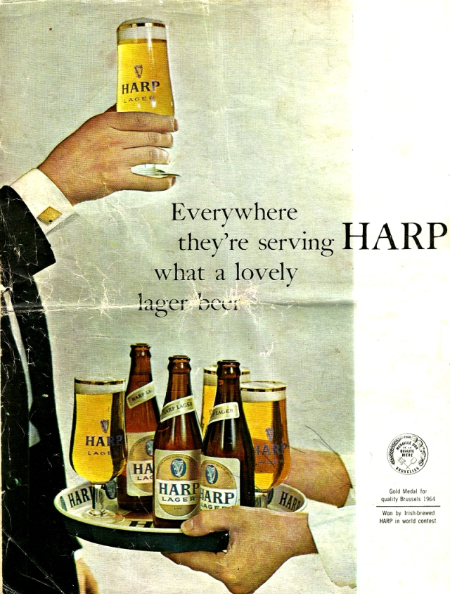 harp-lager-1964-back-cover-banba