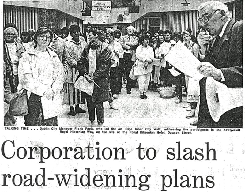28May1987-Evening-Herald