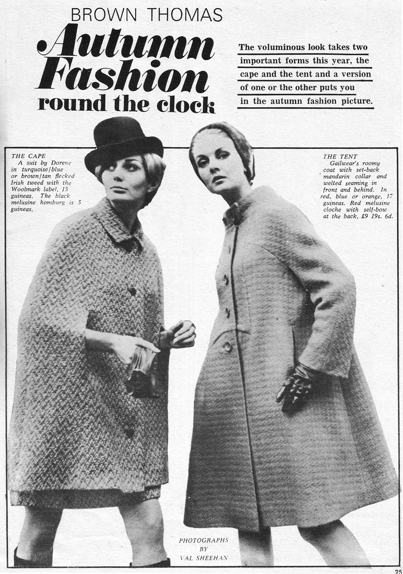 capes-tent-fashion-BT-dublin-1967