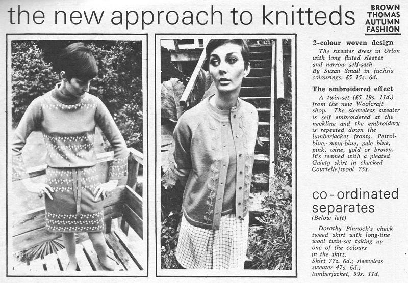 fashion-dublin-1967-bt