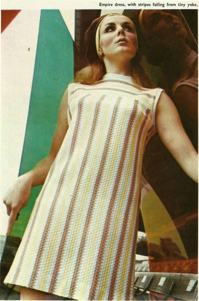 p5-fashion-dublin-1969