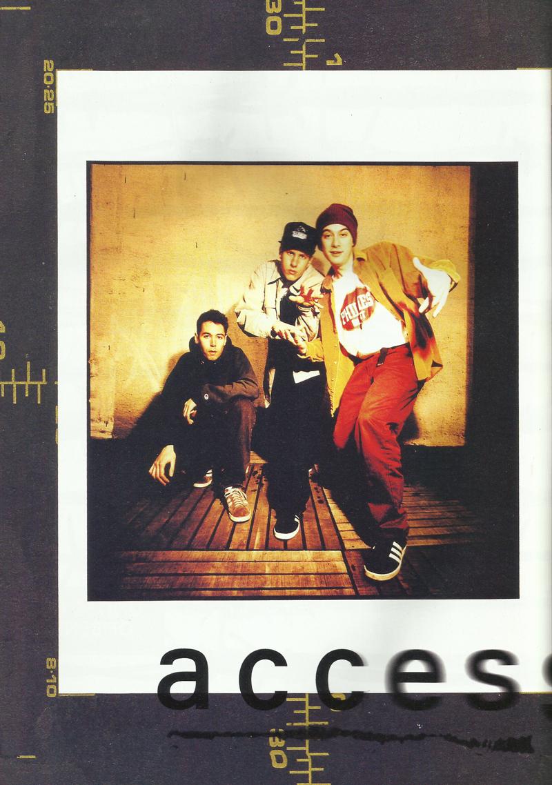 beastie-boys-1995