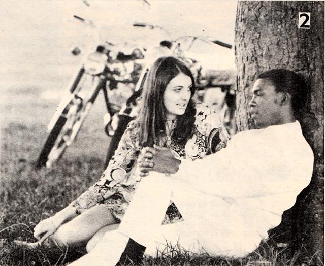 19691024-des-dekker-pic2