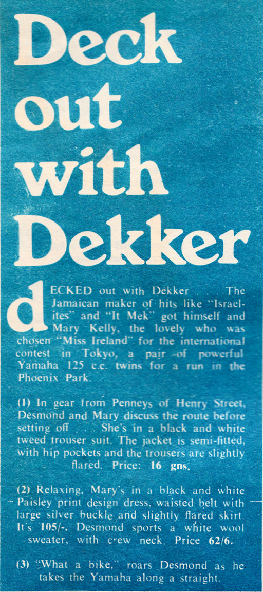 desmond-dekker-text