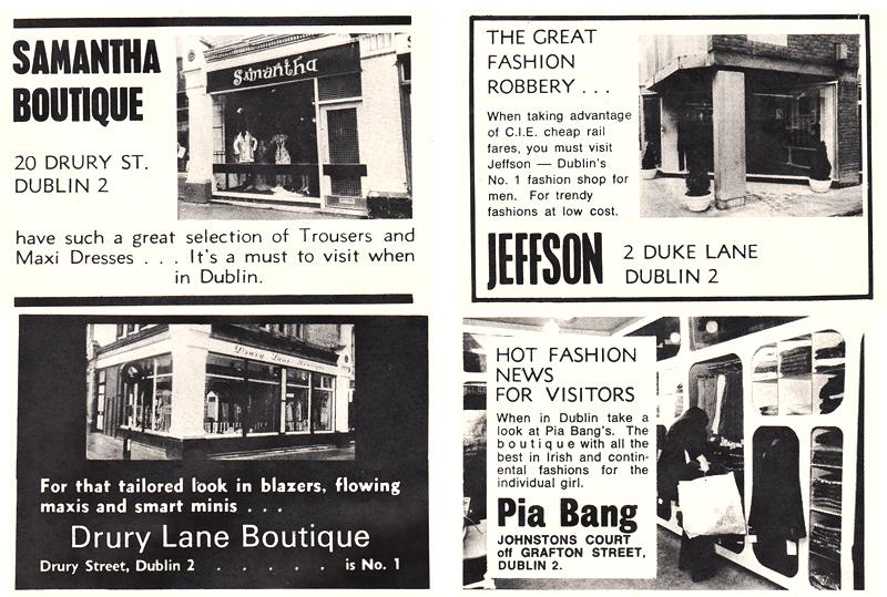 samantha-drury-lane-boutique