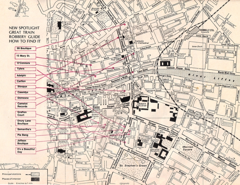 map-dublin-nightspots-1972