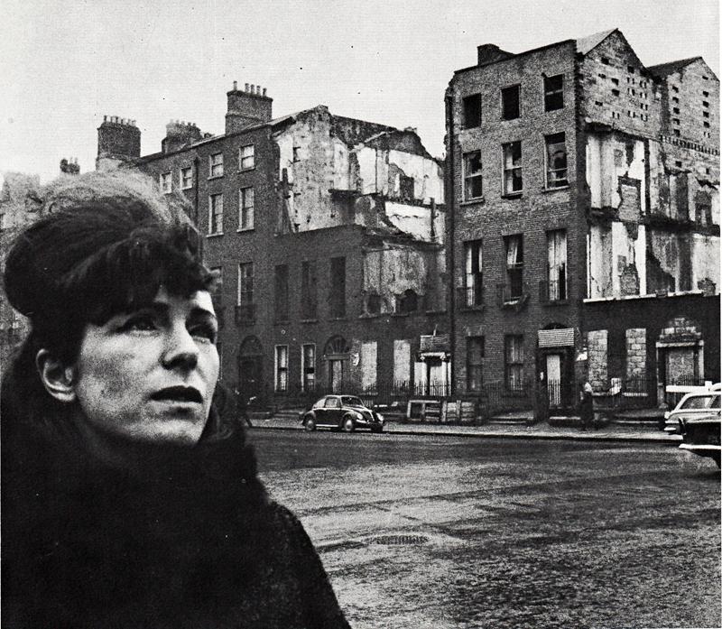 Mariga-Guinness-pat-maxwell-1963