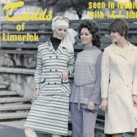 Todds of Limerick - Trends for the Seventies - 1971