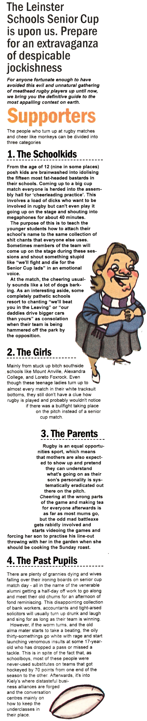 supporters-rugby-schools