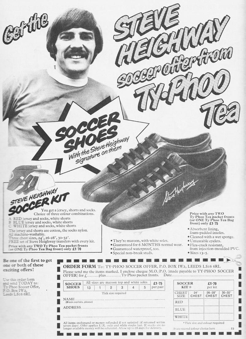 advert-boots-copy