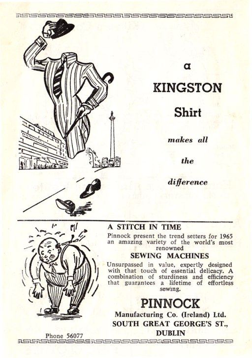 kingston-shirt