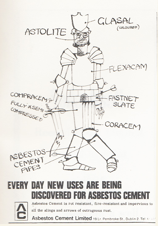 asbestos-1967