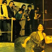Dublin Discomania  1978 - Magill Magazine