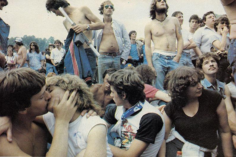 derek-speirs-slane-1982