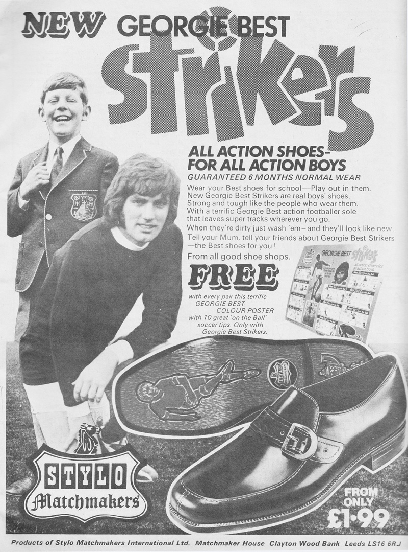 george-best-strikers-shoes-1970