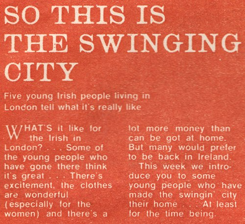 swinging-london-Irish-people-text-1969
