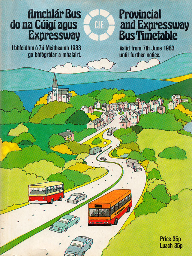 1983-expressway-timetable-cie