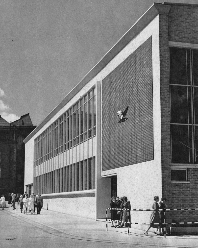 guinness-canteen-dublin-1961