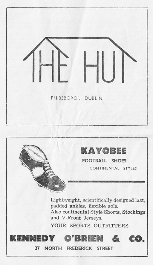 the-hut-phibsboro-1961